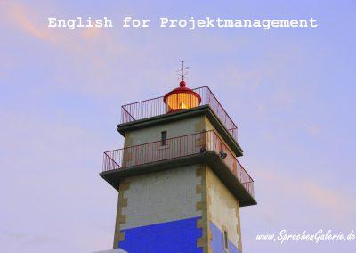 Englischkurs Projektmanagement Braunschweig SprachenGalerie 2015