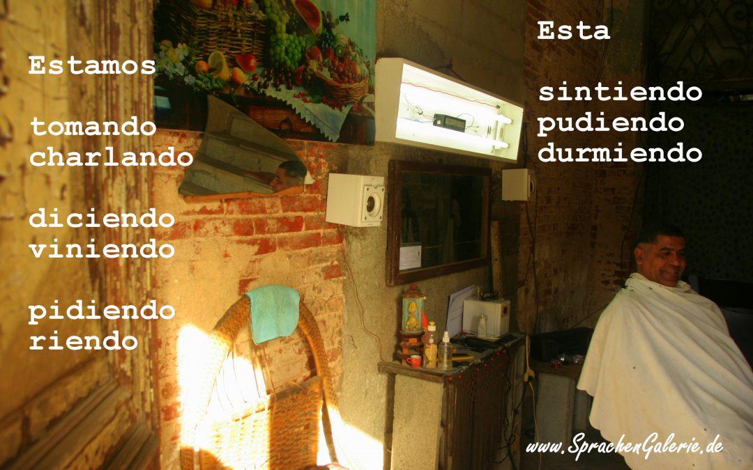 Spanisch in 5 Tagen lernen – Crashkurs Spanisch für Auswanderer