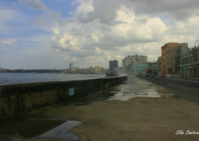 Kuba 2016 Malecon flood 1 small SprachenGalerie