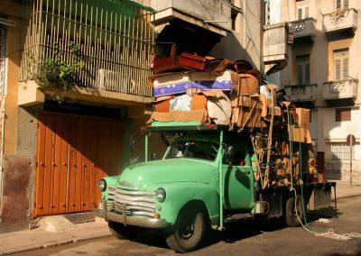 Kuba Part 2 2016 worker