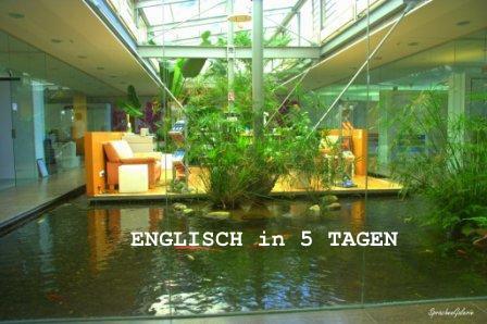 Einzeltraining Englisch in Braunschweig/Wolfsburg + Hannover