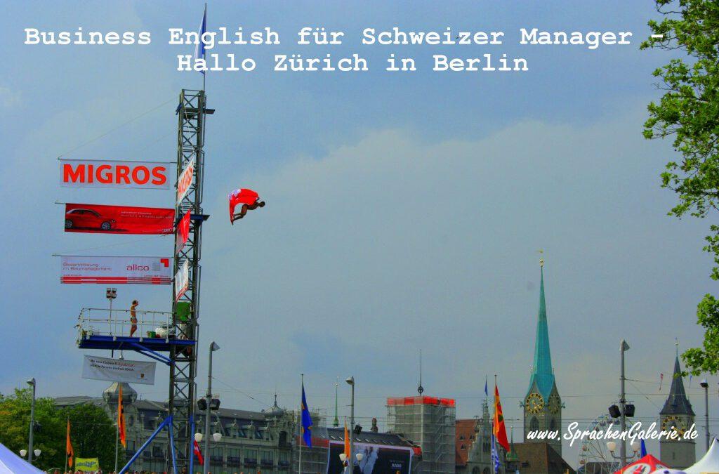 Business-Englisch-Schweizer-Manager-aus-Zürich-1024×682