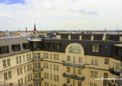 Dachterrasse-Kudamm-SprachenGalerie-3-1024x683
