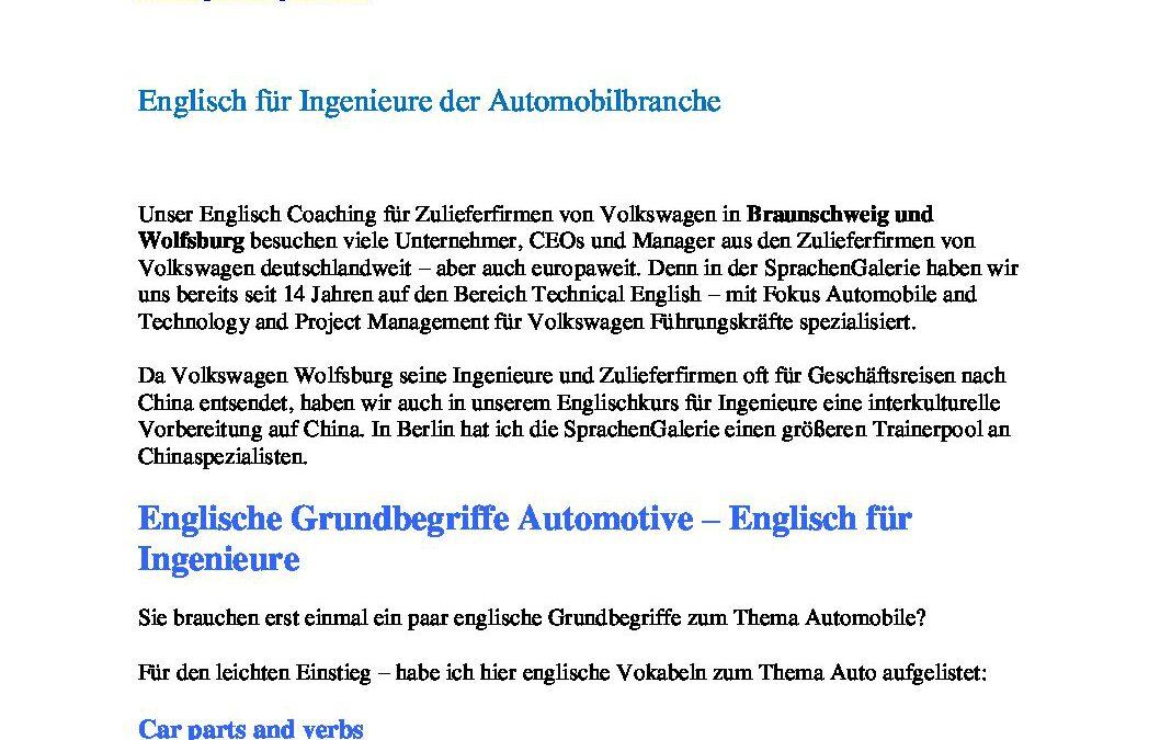 Englisch-für-Ingenieure-der-Automobilbranche-Vokabeltipps-als-pdf