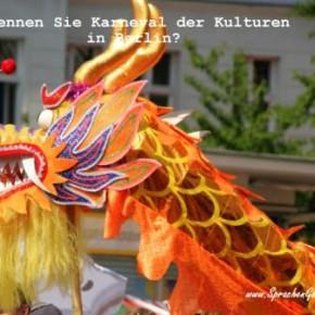 Interkulturelles-Coaching-China-SprachenGalerie-HP-290x290