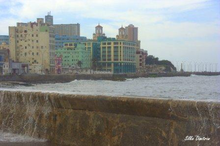 Kuba-2016-flood-Malecon-2-SprachenGalerie-small