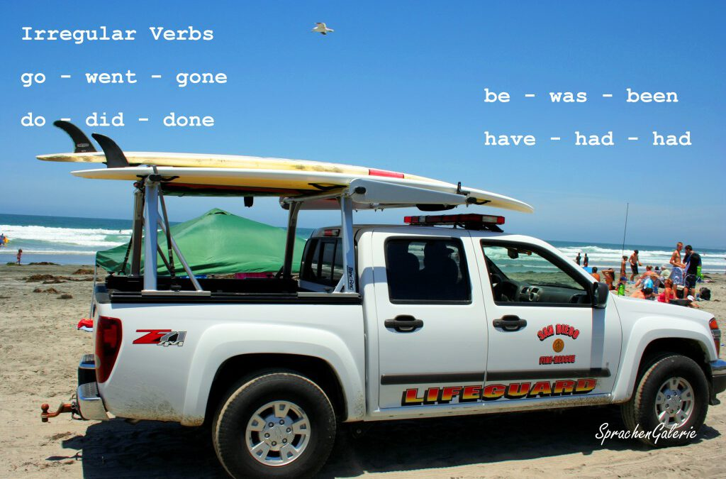 LearnPic-lifeguard-go-doTT-1024×683