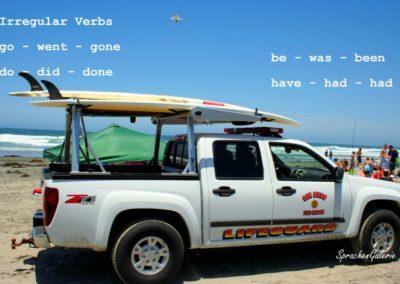 LearnPic-lifeguard-go-doTT-1024x683