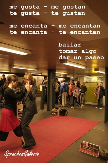 Wie lerne ich spanische Vokabeln – Grundwortschatz für Anfänger