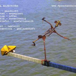 LearnPic-useful-adj-290×290