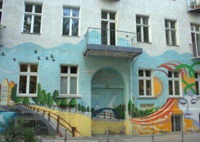 SprachenGalerie-Berlin-Walk-and-Talk-1024x682
