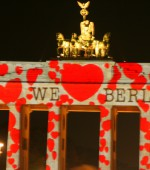 SprachenGalerie-We-love-Berlin-150×170