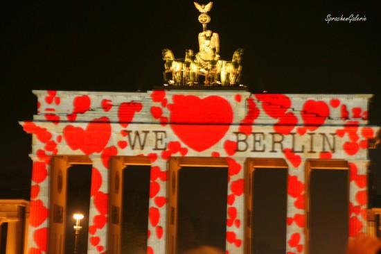 SprachenGalerie-We-love-Berlin-550×366