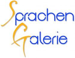 Sprachengalerie-logo