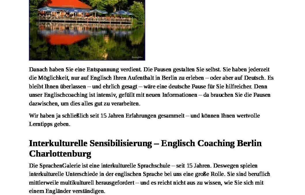 Verlassen-Sie-Ihre-Komfortzone-Homepage-SprachenGalerie