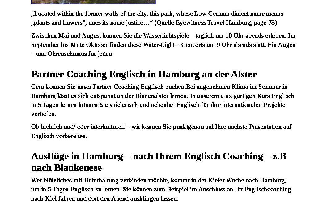 Walk-und-Talk-Englisch-lernen-an-der-Alster-Homepage-SprachenGalerie
