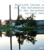 pic-Autostadt-2017-Englisch-in-5-Tagen-SprachenGalerie-automobile-industry-150x170