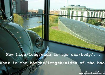 Autostadt 2017 SprachenGalerie Kaefer learnart pic