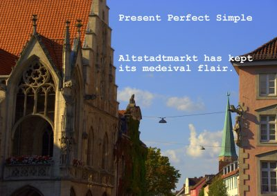 BS LearnArt Present Perfect Simple short