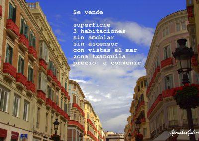 LearnPic Malaga April 2014 Ferienwohnung kaufen T
