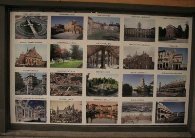 SprachenGalerie Englisch lernen Padua