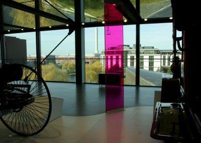 Autostadt 2017 086 SprachenGalerie past (2)