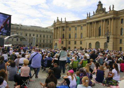 Staatsoper Berlin SprachenGalerie 010