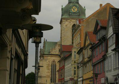 Wolfenbüttel Juni 2018 014