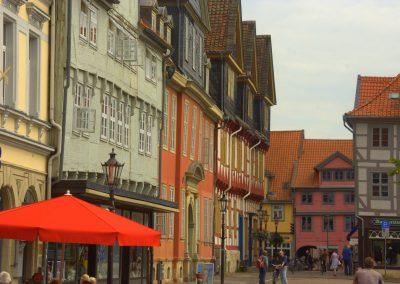 Wolfenbüttel Juni 2018 021